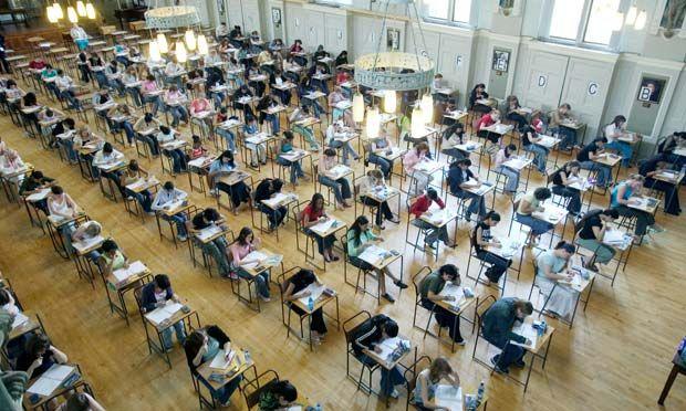 exam - Google 검색