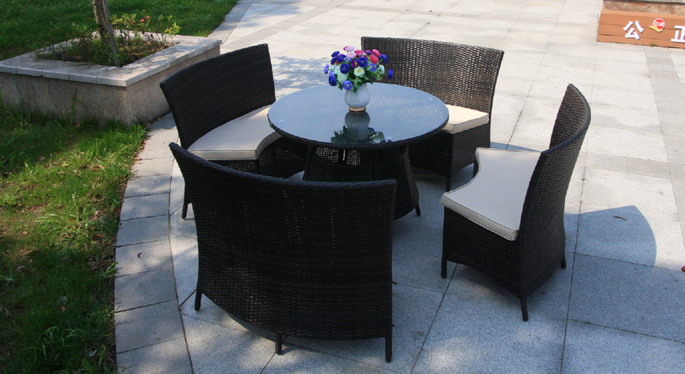 **Only £499** Buy Most Selling 8 Seater Dining Set # ...
