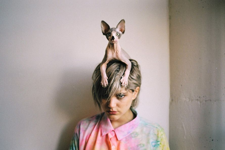 SOKO | French Culture