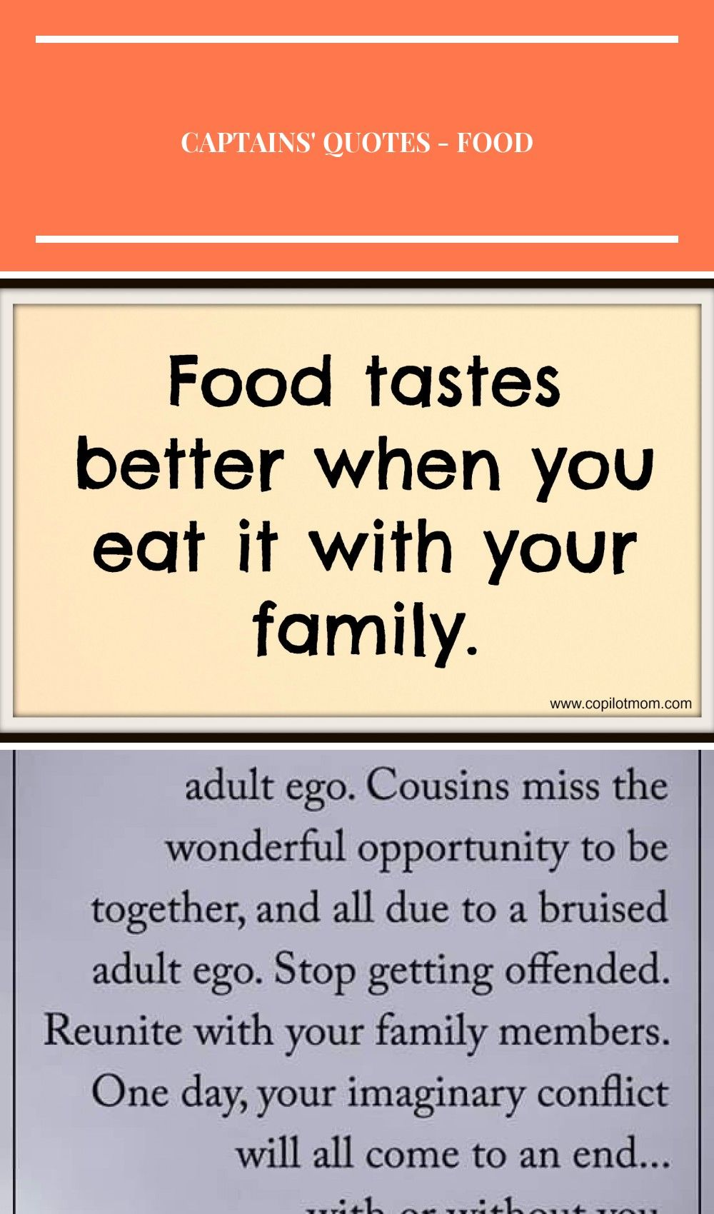 Cooking Quotes Funny Will Your Weekend Be Full Of Fun Family And Pizza Trees Or Chocolate Family Quot Captain Quotes Family Quotes Cooking Quotes Humor