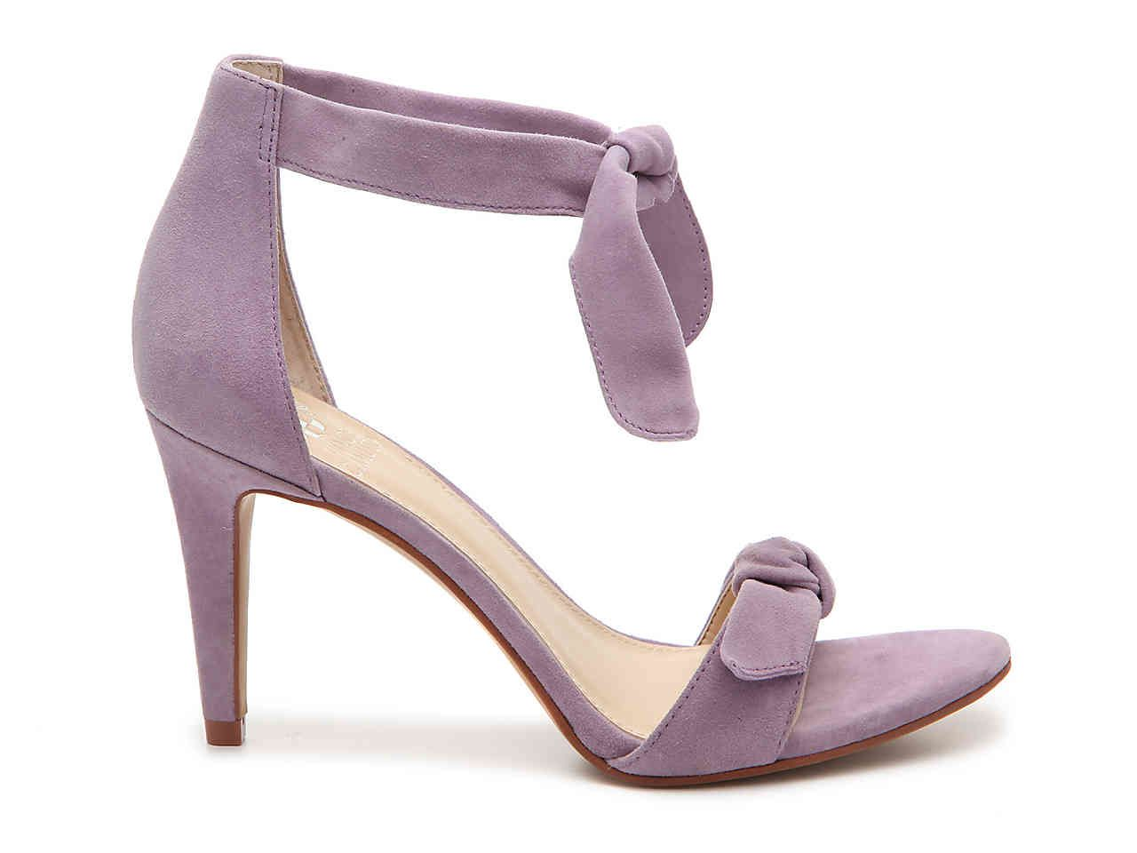 Vince Camuto Camylla Sandal Women S Shoes Dsw Womens