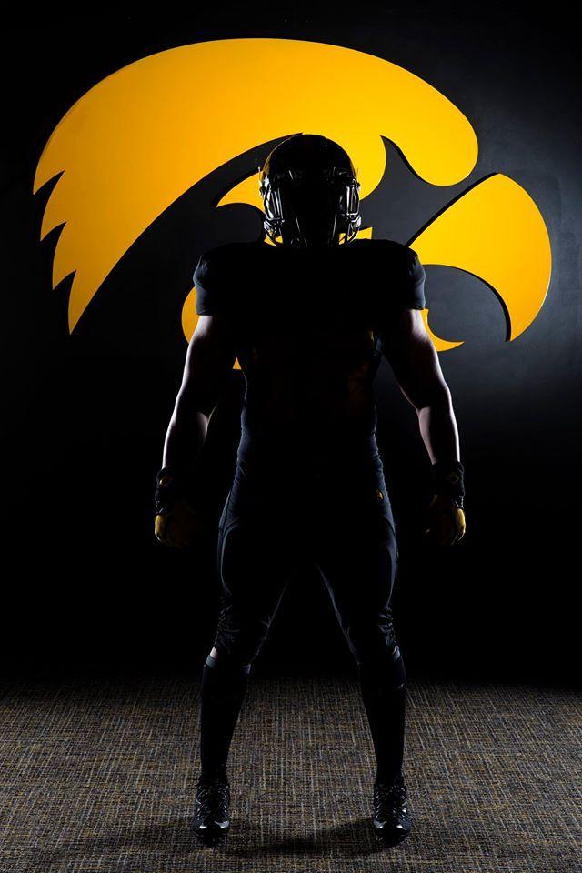 Best 25+ Hawkeye football ideas on Pinterest | Iowa ...