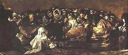 Caravaggio: Davide/ Galea (1607) - Kunsthistorische Muzeum, Wien
