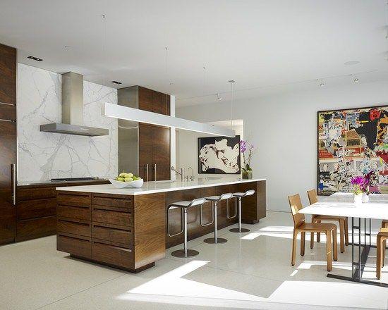 Déco cuisine maison 170 - Photo Deco Maison - Idées decoration ...