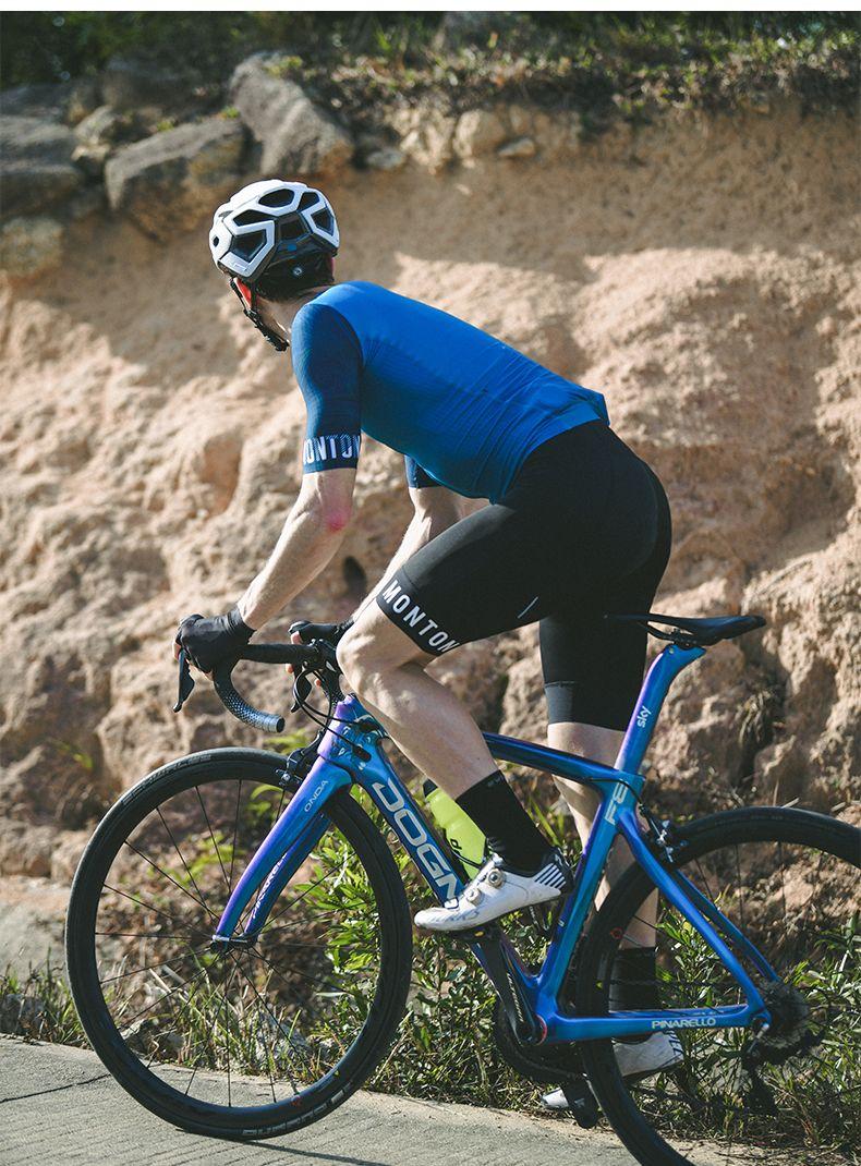 mens cycling bib shorts in 2020 Bib shorts, Cycling bib