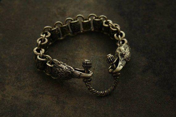 bracelets men Viking web, Jewelry bracelet men, Mens wrist bands, Mens viking bracelet, Viking arm ring, Bangle bracelets, Mens metal bracelets, Thor god        Viking web, Jewelry bracelet men, Mens wrist bands, Mens viking bracelet, Viking arm ring, Bangle bracelets, Mens metal bracelets, Thor god