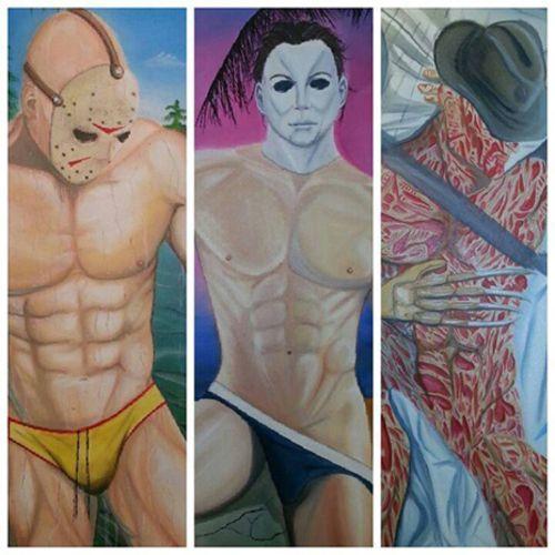 michael-myers-nude