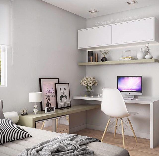 Amaing Interior Design Ideas To Achieve The Best Home Decor Looks!  Www.delightfull.eu #interiordesign #lightingdesign #homedecor | Pinterest |  Decoração De ...
