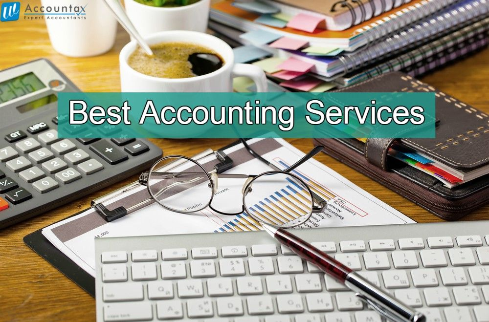 Why Small Business needs Best Accounting Structure | Free Online ...