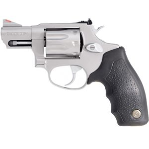 taurus 22 revolver 9 shot |     Revolvers :: Taurus Model 94  22LR 9