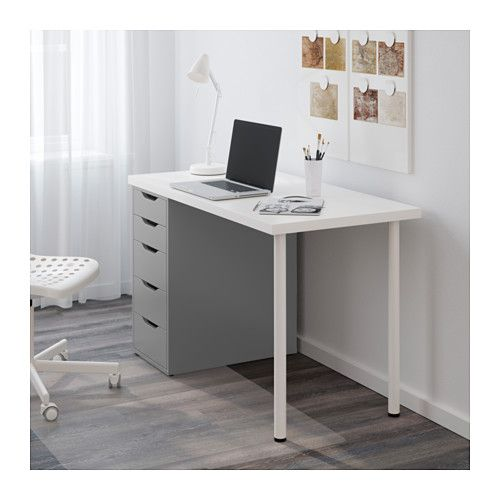 Furniture Furniture Singapore Home Decor In 2020 White Desk Bedroom Home White Desks