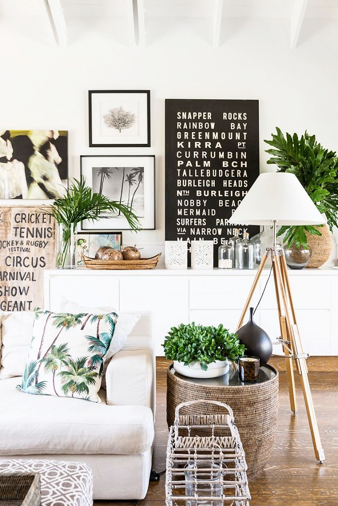 35 design ideas to make every room in your house prettier feminine home decorating inspiration