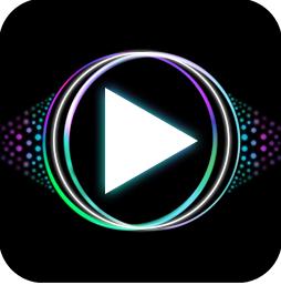 Free serial download