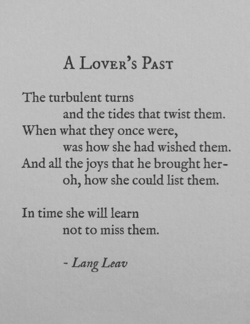 And All The Joys That He Brought Her In Time She Will Learn Not