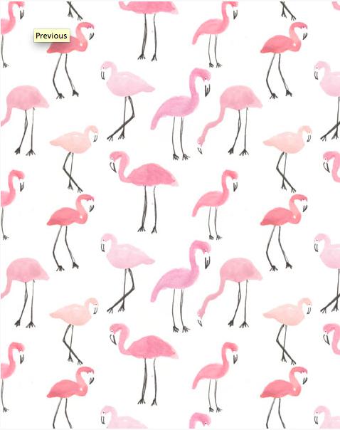 flamingo print | Patterns | Pinterest | Flamingo print ...