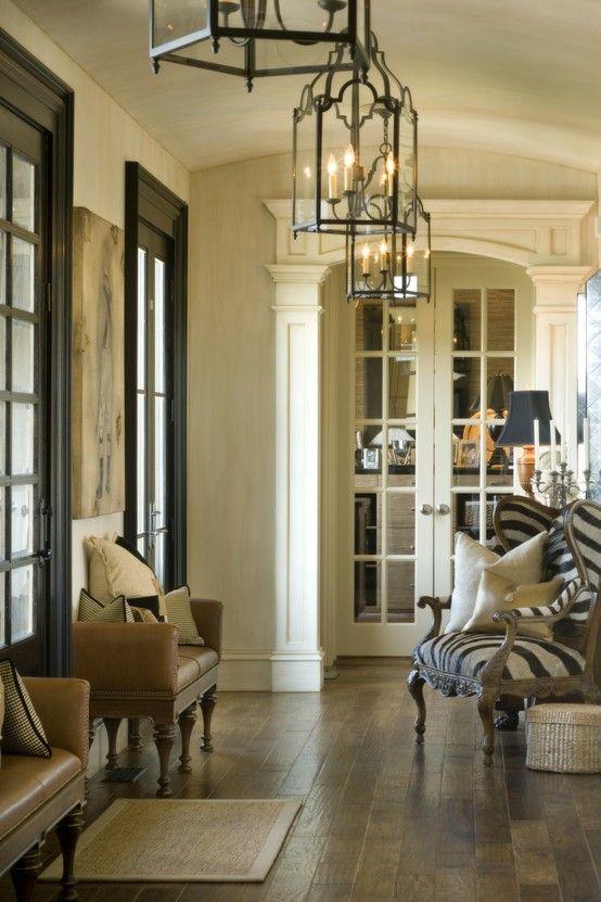 Interior Design Ideas Guest Post