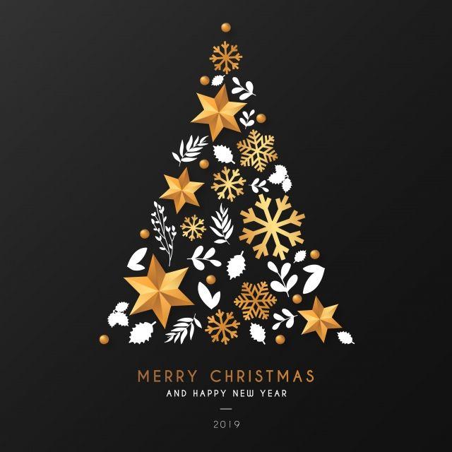Millionen Von Png Bilder Hintergrund Fotos Und Vektoren Zum Kostenlosen Download Pngtree Christmas Tree Background Gold Christmas Tree Decorations Gold Christmas Tree