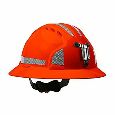 Pin By George On Tools Hard Hat Hard Hats Reflective Clothing