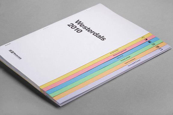 Brochures and Booklets Design Inspiration | Booklet design for ...