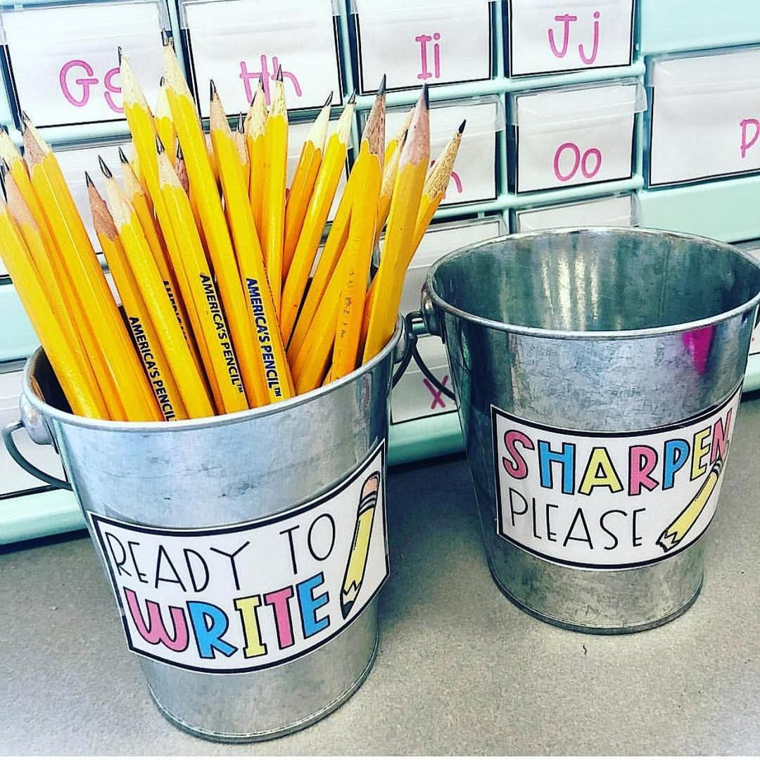41 Instagram-Worthy Teacher Hacks to Try in Your Classroom