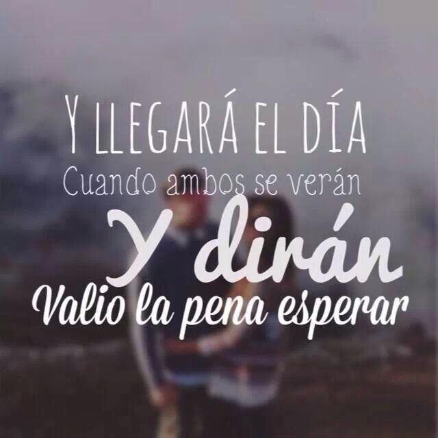 Tuit Sugerido On Frases Pinterest Love Quotes Love Y Quotes