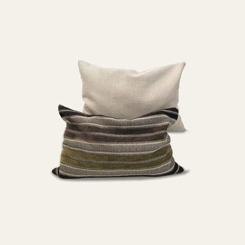 Adirondack Fir Pillow