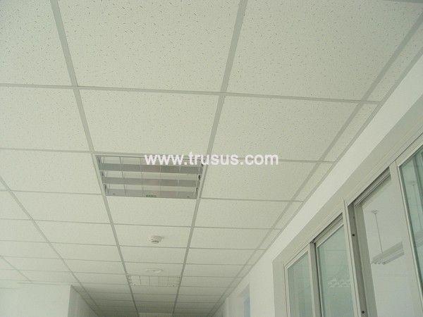 High Quality Decorative Tegular Edge Mineral Fiber Boards Buy Tegular Edge Mineral Fiber Boards High Quality Ceiling Tile Pictures Fiber Board Ceiling Tiles