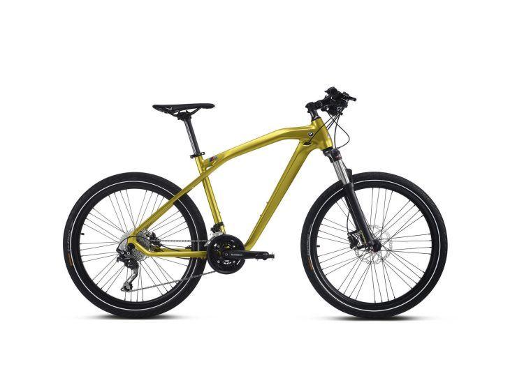 Bmw Cruise M Bike Bikers Cafe