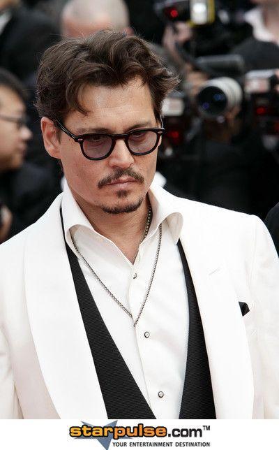 Johnny Depp  Jhonny-Jhonny-Jhonny ¿porque sigues siendo tan wachón?