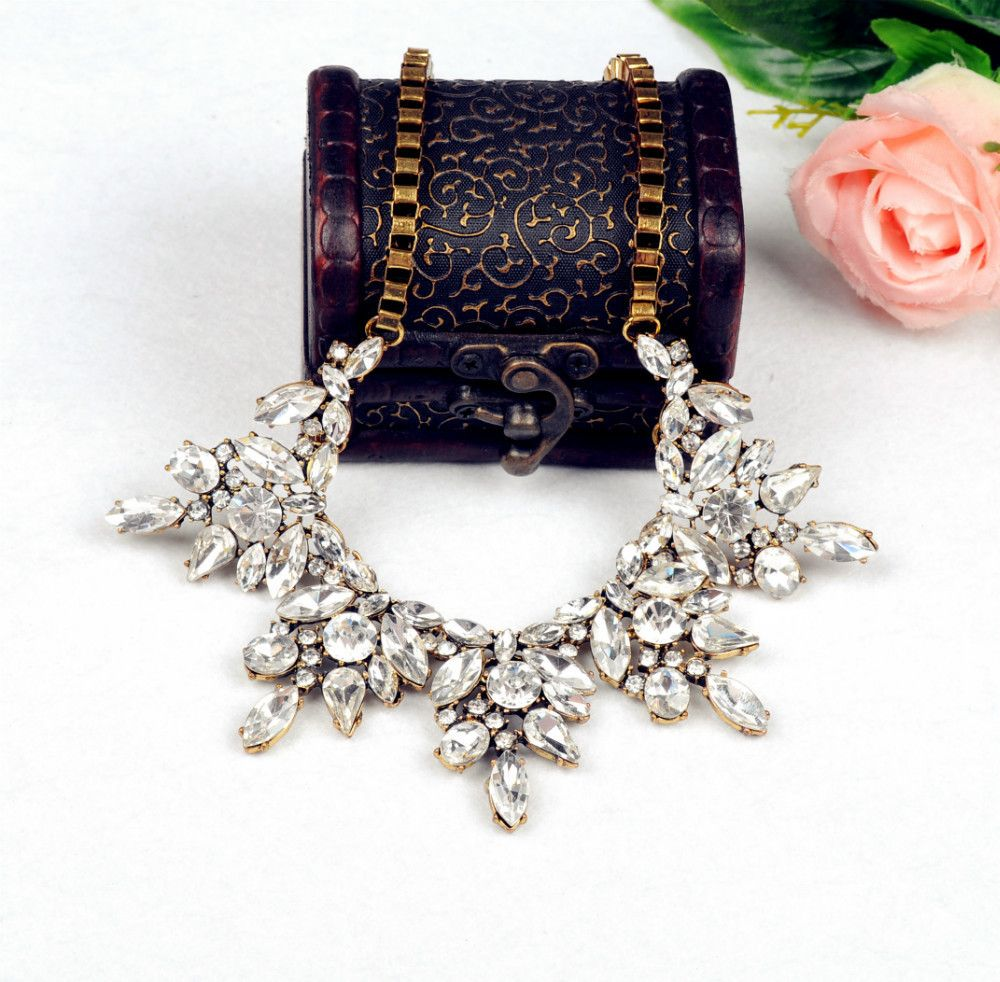 N00532 2013 free shipping necklaces pendants trend items fashion n00532 2013 free shipping necklaces pendants trend items fashion western chunky choker necklace statement women aloadofball Choice Image