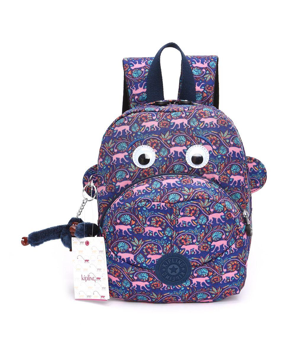25 best ideas about kipling backpack on pinterest school handbags - Kids Children Cute Kipling Eyes Backpack School Bag Kindergarten Bags Best Quality Cheapest Price
