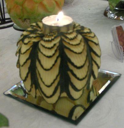 Edible glamour toronto fruit vegetable carvings fruit