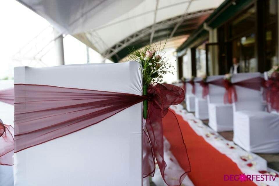 Huse elastice cu flori