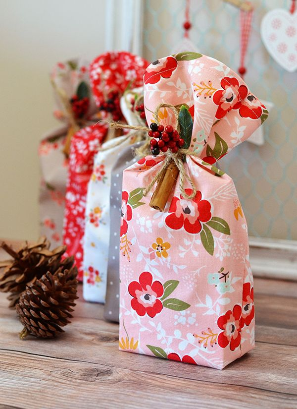 Christmas Gift Bags Australia.It S That Time Of Year Again End Of The School Year Here