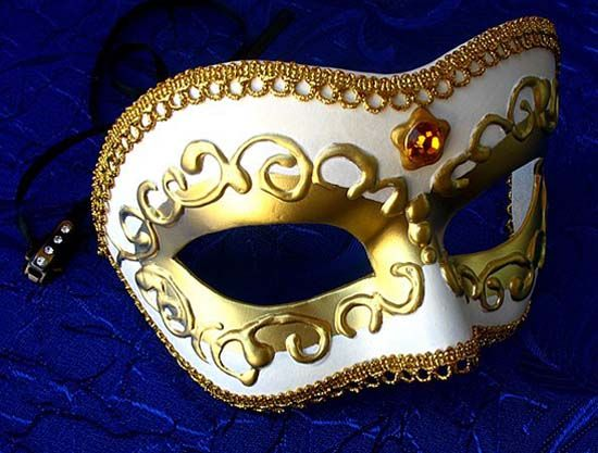 Venetian Decor Venetian Mask Is One Of Craft Idea For Making Wall