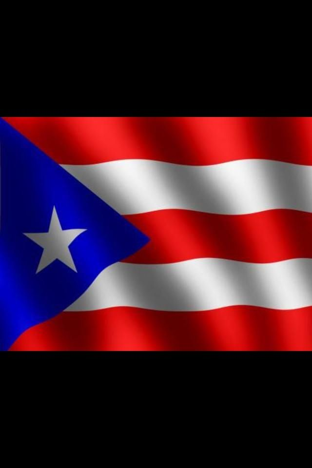 Puerto Rican Flag Flags Of The World More Pins Like This At Fosterginger Pinterest Flags Of The World Puerto Rican Flag Flag