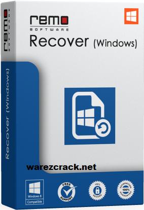 license key number for restore