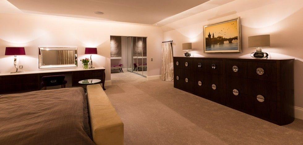 the uk's best selling mirrortv  mirror tv tv in bedroom