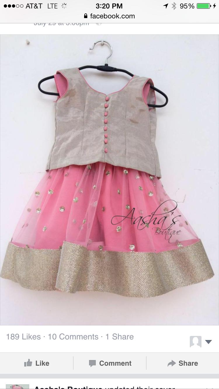 Pin by bubli ragu on kids pinterest frocks babies and kids wear