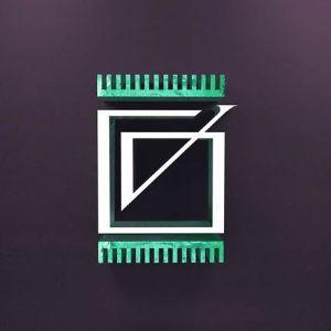 #housemusic Real Life (Solardo Remix): The most powerful and in-demand names in dance music,Duke Dumont, Gorgon CityandSolardohave…