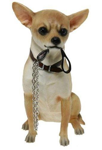 Lesser And Pavey Figurines Ebay Home Furniture Diy Chihuahua