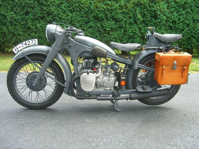 1940 bmw r12 | trails of my bmw motorcycle hunt | pinterest | bmw