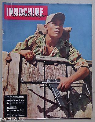 Afficher L Image D Origine En 2020 Avec Images Indochine Armee Francaise Laos