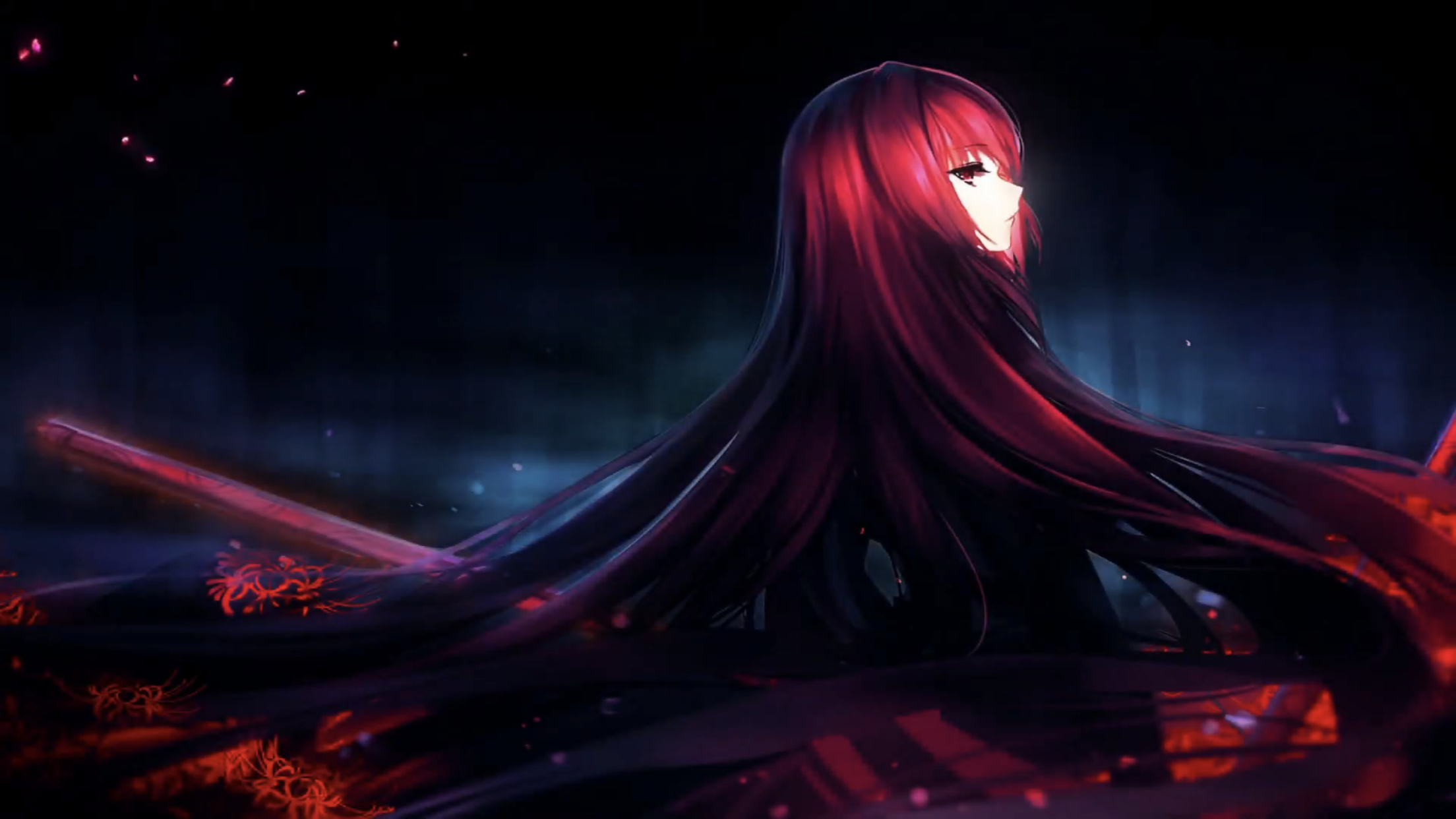 Pin by 3njeru on アニメ Anime backgrounds wallpapers, Anime