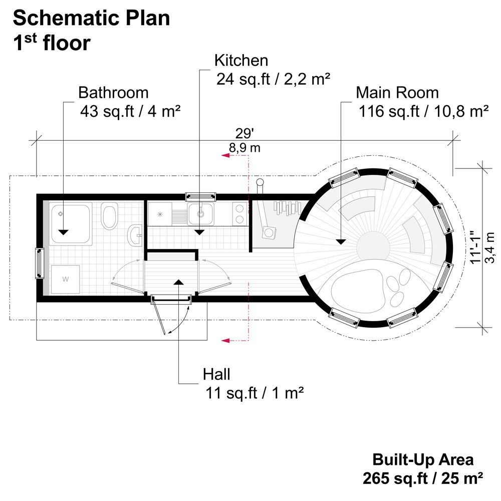 Small Budget House Plans Budget House Plans Small Budget House Plans