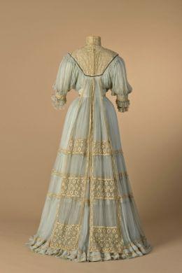 jacques doucet ca 190005 modemuseum hasselt  xx