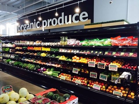 Small Grocery Store Design Grocery Store Design Supermarket