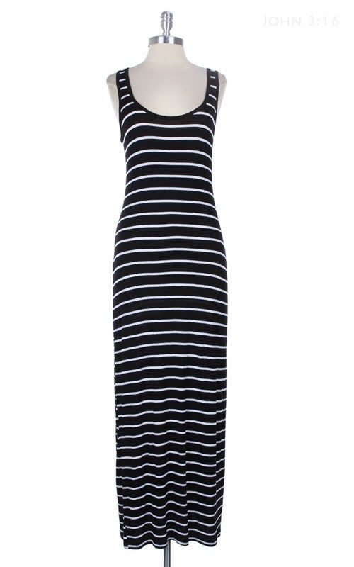 Catch Bliss Boutique - Paige Dress in Black , $24.00 (http://www.catchbliss.com/paige-dress-in-black/)