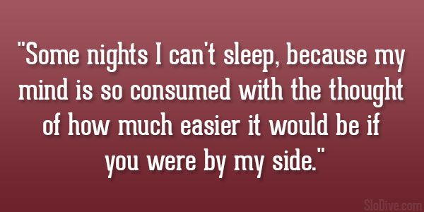 31 Affectionate Quotes About Long Distance Relationships | Romance ...