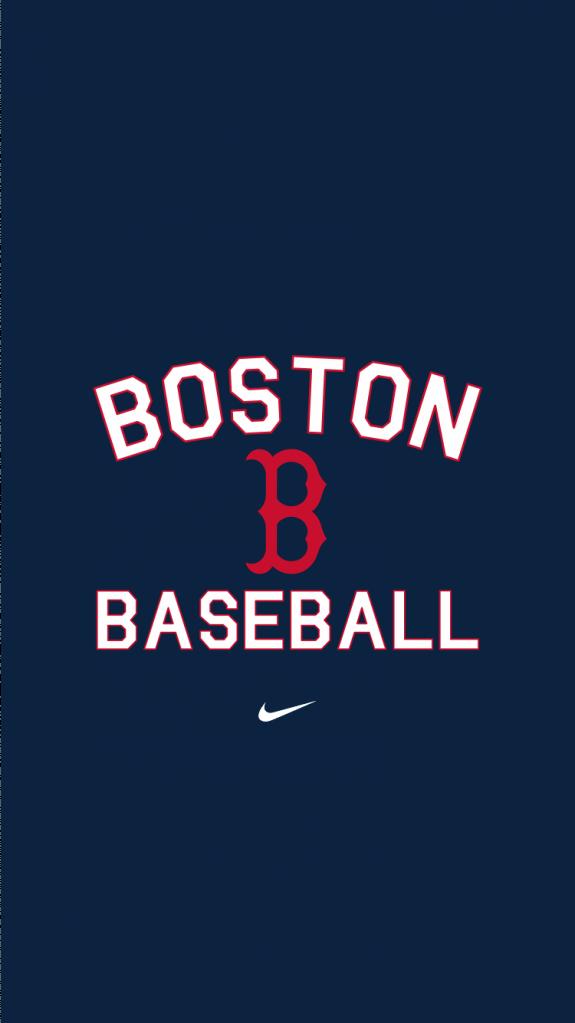 Iphone Iphone 6 Sports Wallpaper Thread Page 235 Macrumors Forums Baseball Baseball Fon Red Sox Wallpaper Boston Red Sox Wallpaper Boston Red Sox Logo